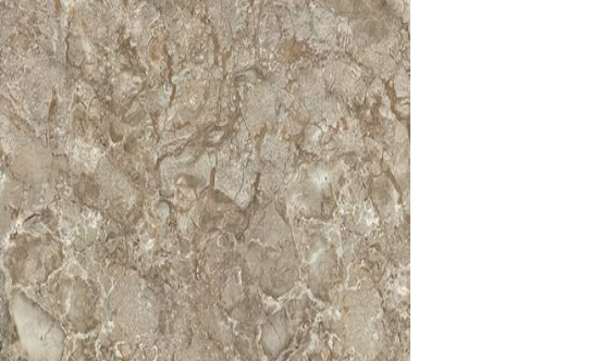 大理石瓷磚